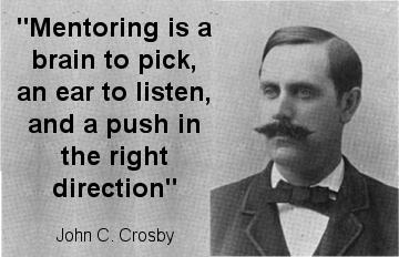 john_c_crosby_mentoring_push