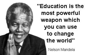nelson_mandela_education_world