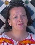 Ann Mullard