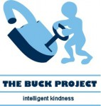 Buck Project Logo