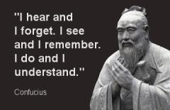 small_confucius_understand