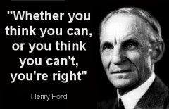 small_henry_ford_can_cant