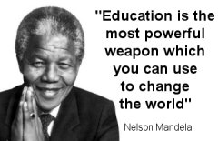 small_nelson_mandela_education_world